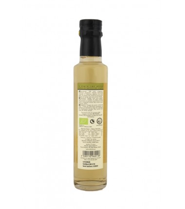 Bio Roditis thyme white vinegar 250ml