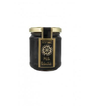 Μέλι Βελανιδιάς  ''Εργαστήρι Μελισσοκομίας'' 250γρ