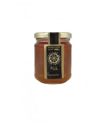 Μέλι Πεύκου ''Εργαστήρι Μελισσοκομίας''  250γρ