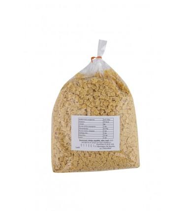 Χυλοπίτες με τις συνταγές Ορεινής Κορινθίας  500γρ