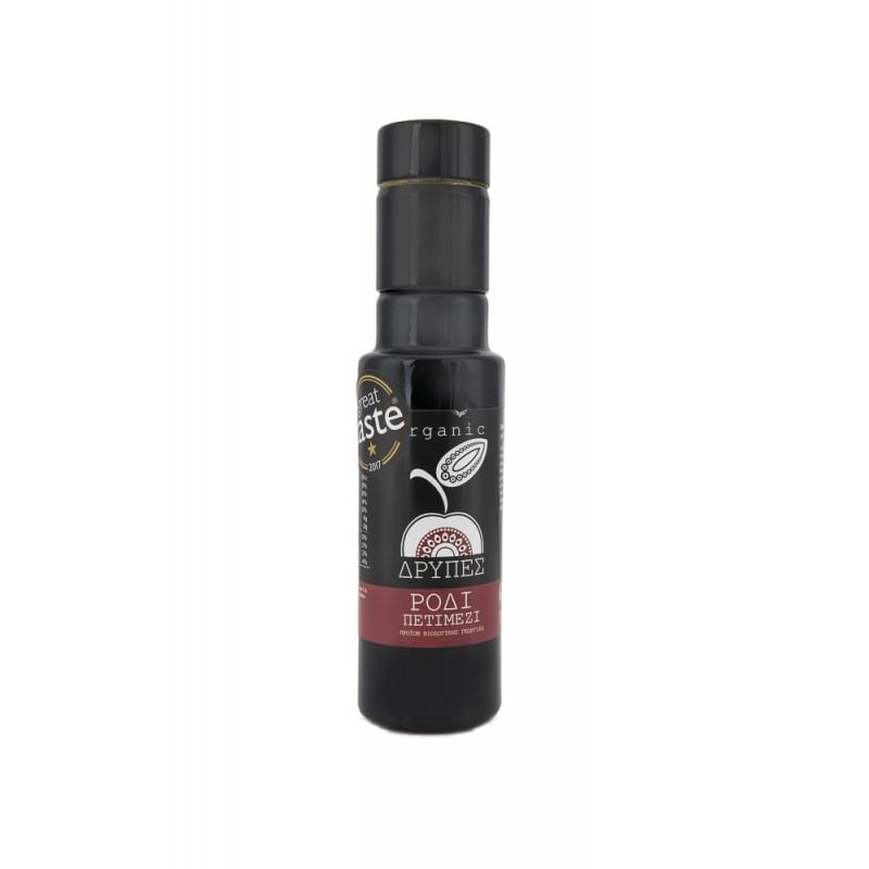Pomegranate molasses 100g