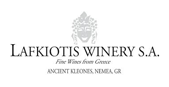 Lafkiotis Winery