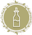 Vinegar-Balsamic
